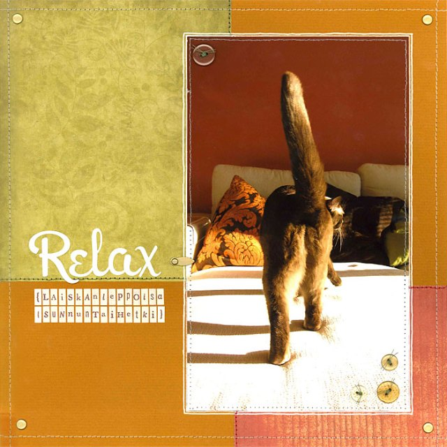 relax_01