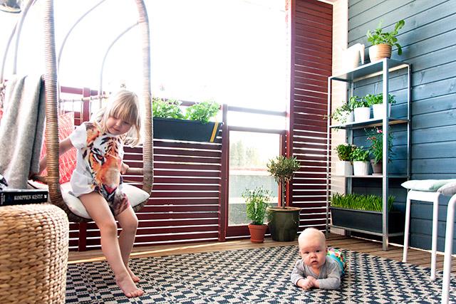 Parveke / Life Thru a Lens / lifethrualens.net