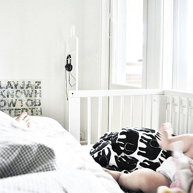 Life Thru a Lens :: makuuhuone